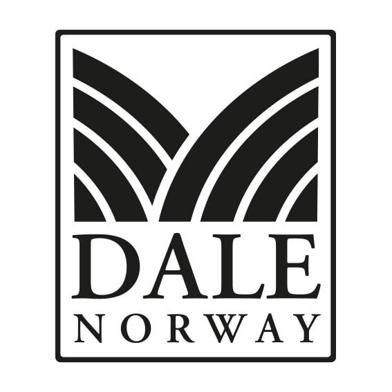 dale-of-norway_4_orig.jpg