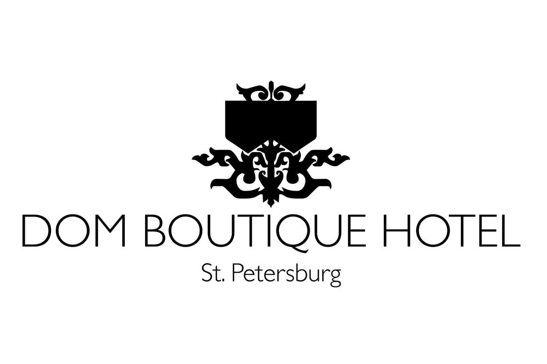 dom-boutique-hotel_3_orig.jpg