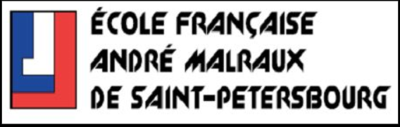 ecole-francaise-andre-malraux-1_1_orig.png