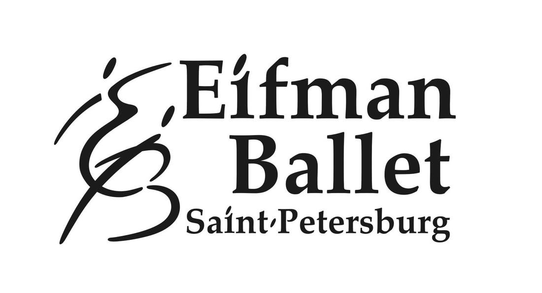 eifman-ballet-eng_1_orig.jpg
