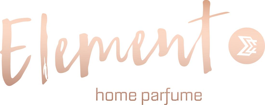 element-home-parfume_1_orig.jpg