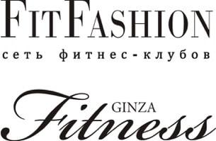 fit-fashion_3_orig.jpg