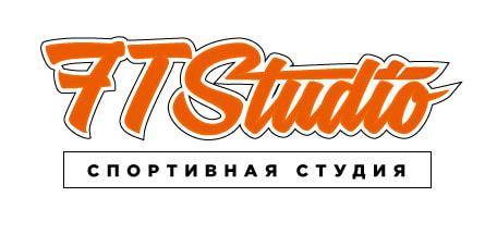 ft-studio_4_orig.jpg