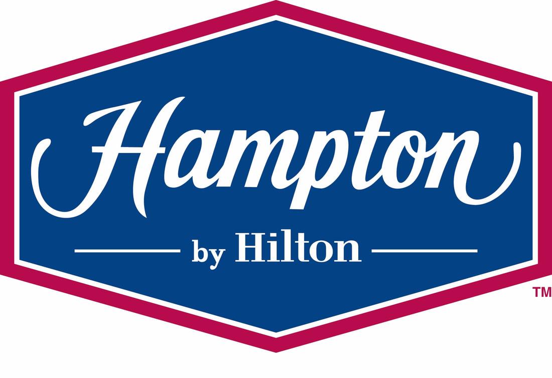 hampton-by-hilton_4_orig.jpg