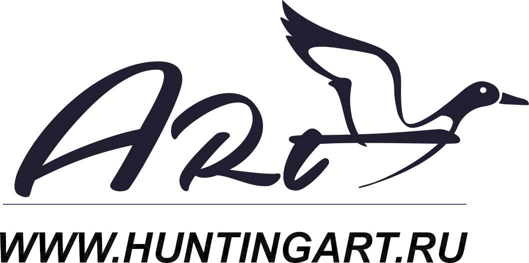 hunting-art_1_orig.jpg