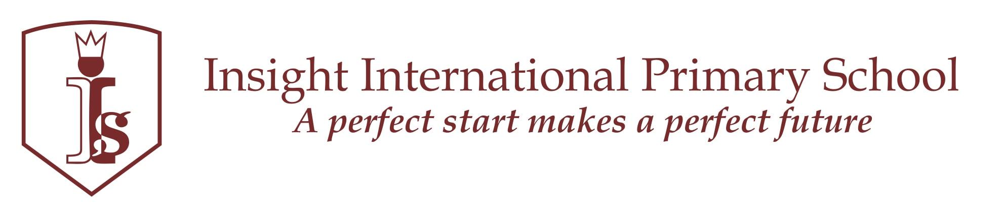 insight-international-primary-school_2_orig.jpg