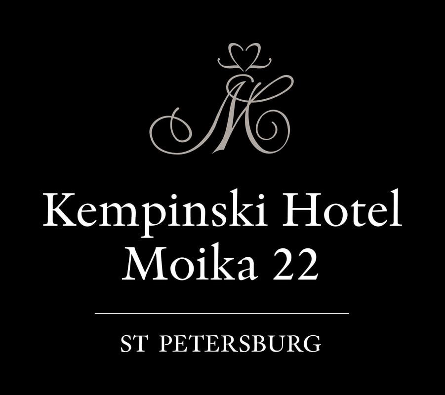 kempinski_3_orig.jpg