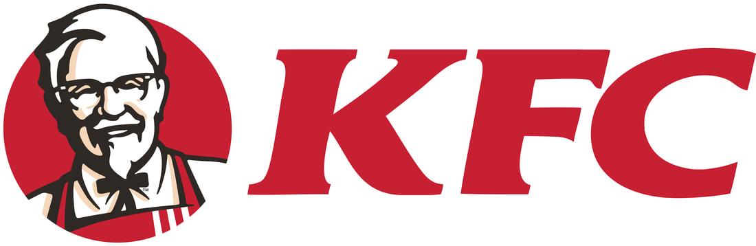kfc_1_orig.jpg