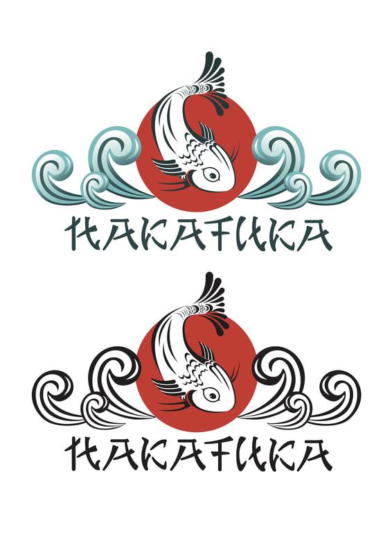 nakatika_1_orig.jpg