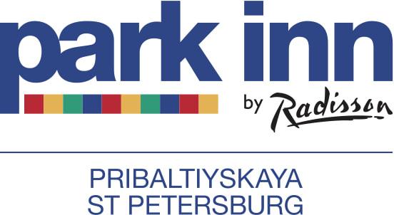 park-inn-pribaltiyskaya_3_orig.jpg