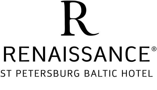 renaissance-st-petersburg-baltic-hotel_4_orig.jpg