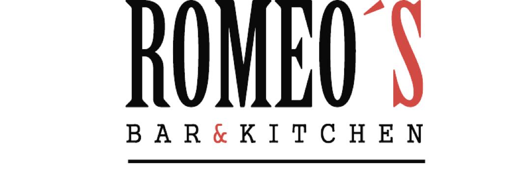 romeo-s-bar-kitchen_1_orig.jpg
