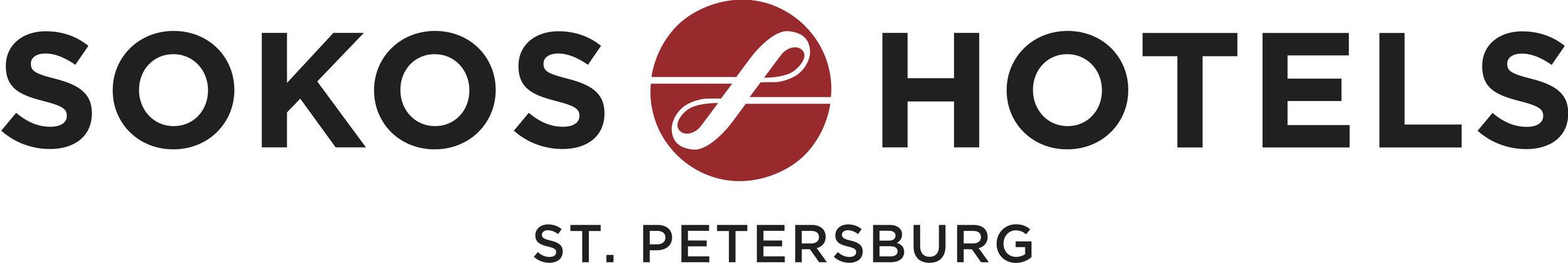 sokos-hotels-st-petersburg_1_orig.jpg
