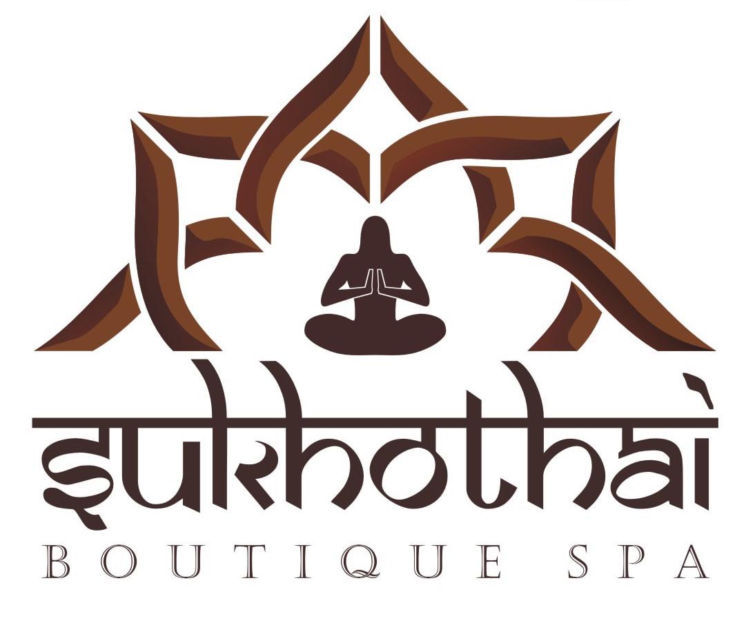 sukhothai-spa_1_orig.jpg