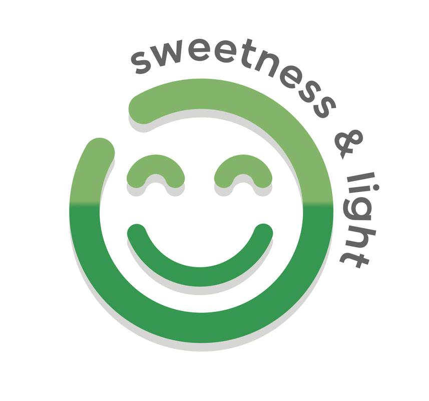 sweetness-light-school_1_orig.jpg