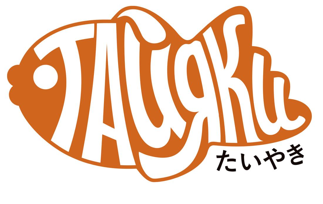 taiyaki_1_orig.jpg