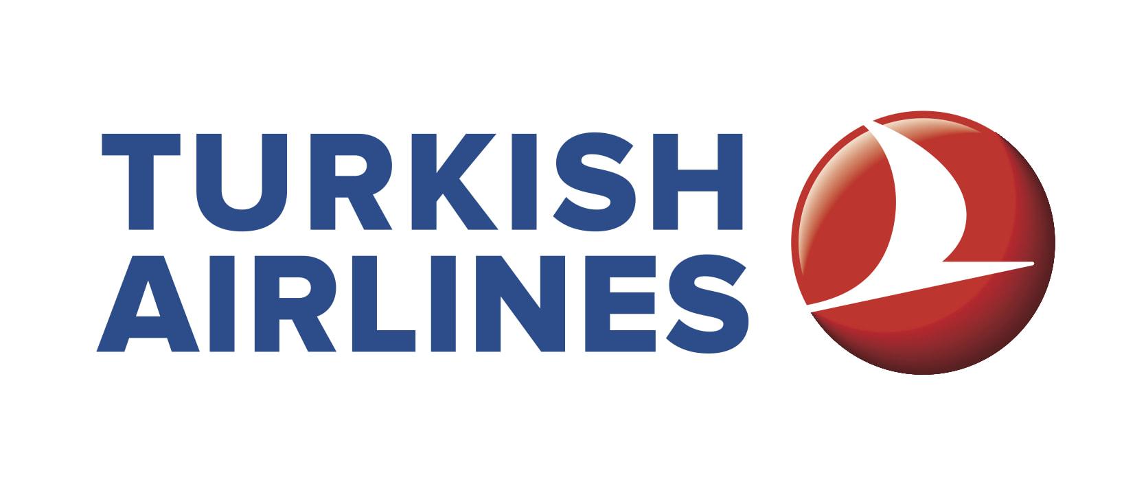 turkish-airlines_1_orig.jpg