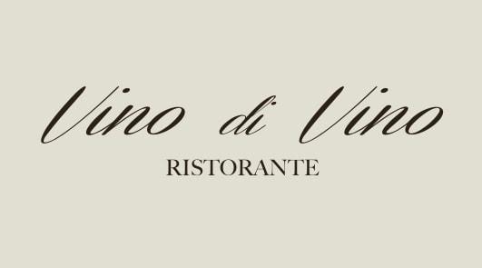 vino-di-vino_3_orig.jpg