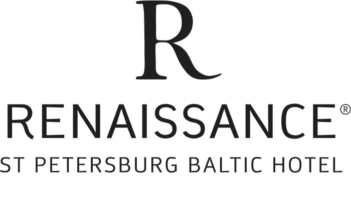 Renaissance Baltic Hotel.jpg