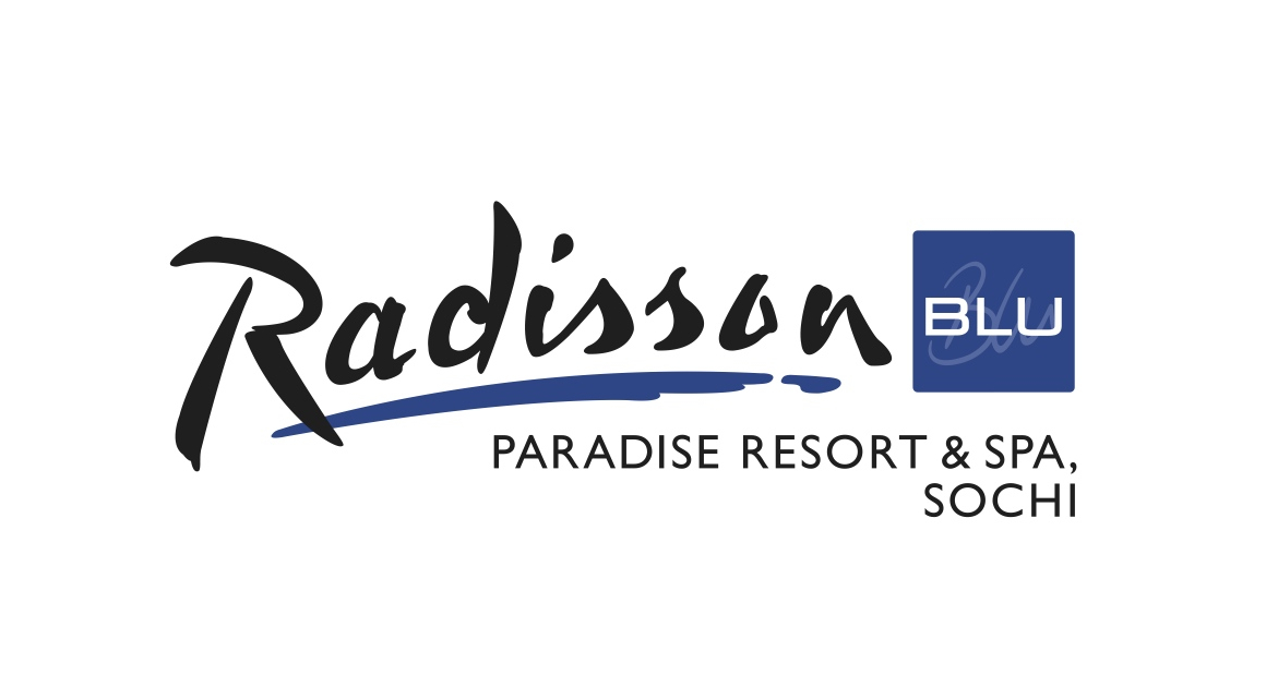 Radisson Paradise cropped.jpg