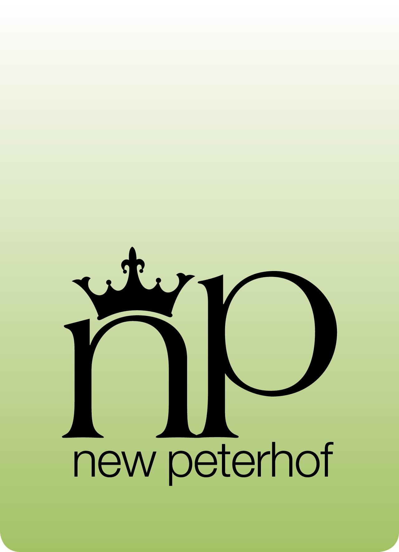 New Peterhof Hotel LOGO.jpg