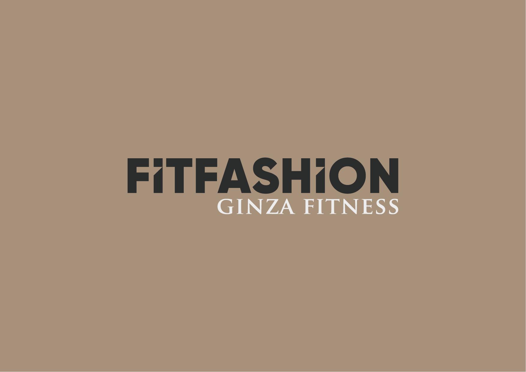 fitfashion_ginzafitness_logo_gold.jpg