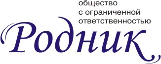 Rodnik MineralniVody logo.jpg