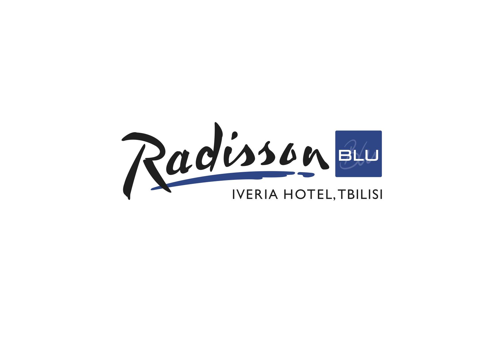 Radisson Tbilisi logo.jpg