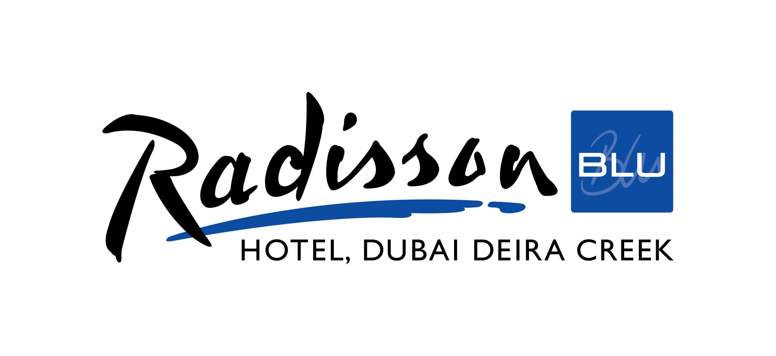 Radisson Blu Dubai Deira Creek.jpg