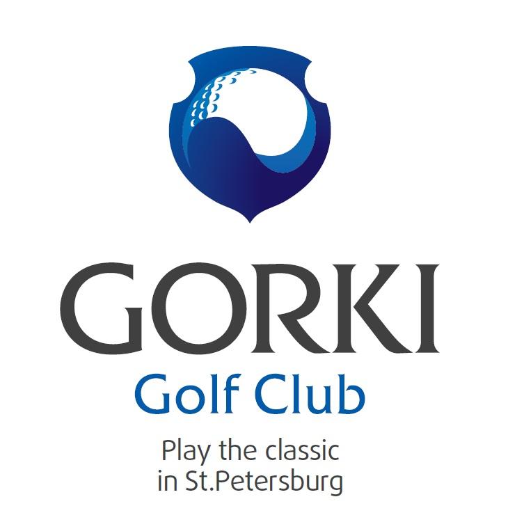 gorki golf logo.jpg