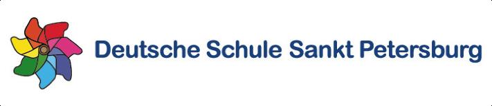 Deutsche Schule.png