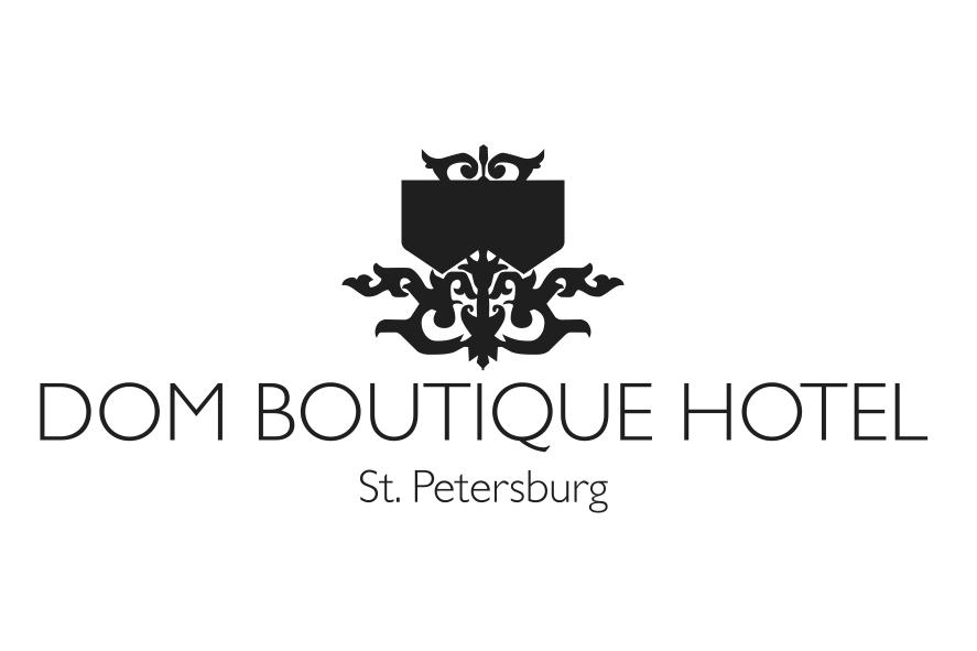 Dom Boutique Hotel.jpg