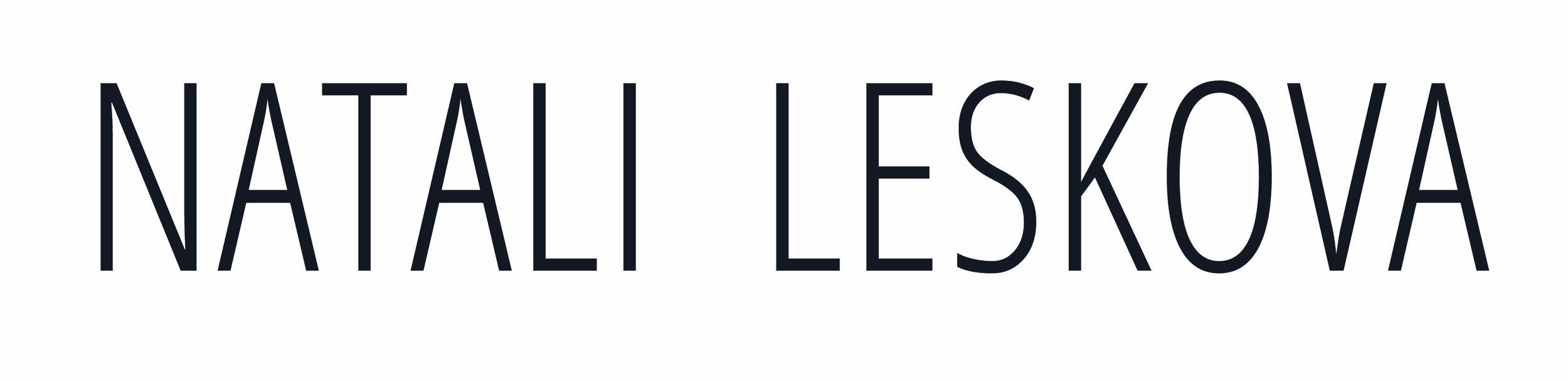 natali leskova logo.jpg