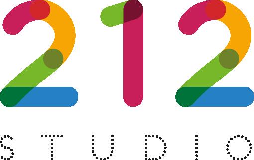 studio212_logo_big.png