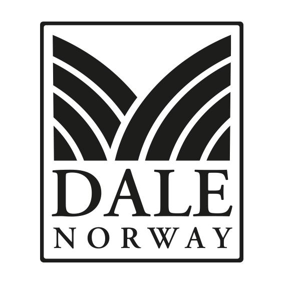Dale_logo_black.jpg