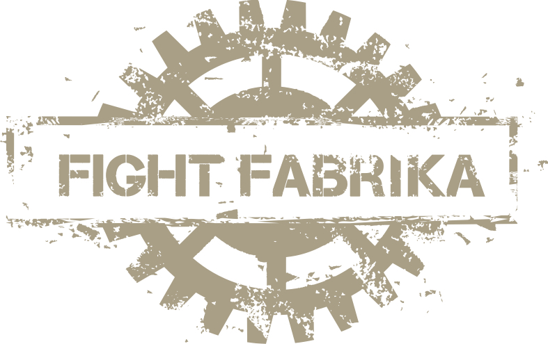 Fight Fabrica.jpg