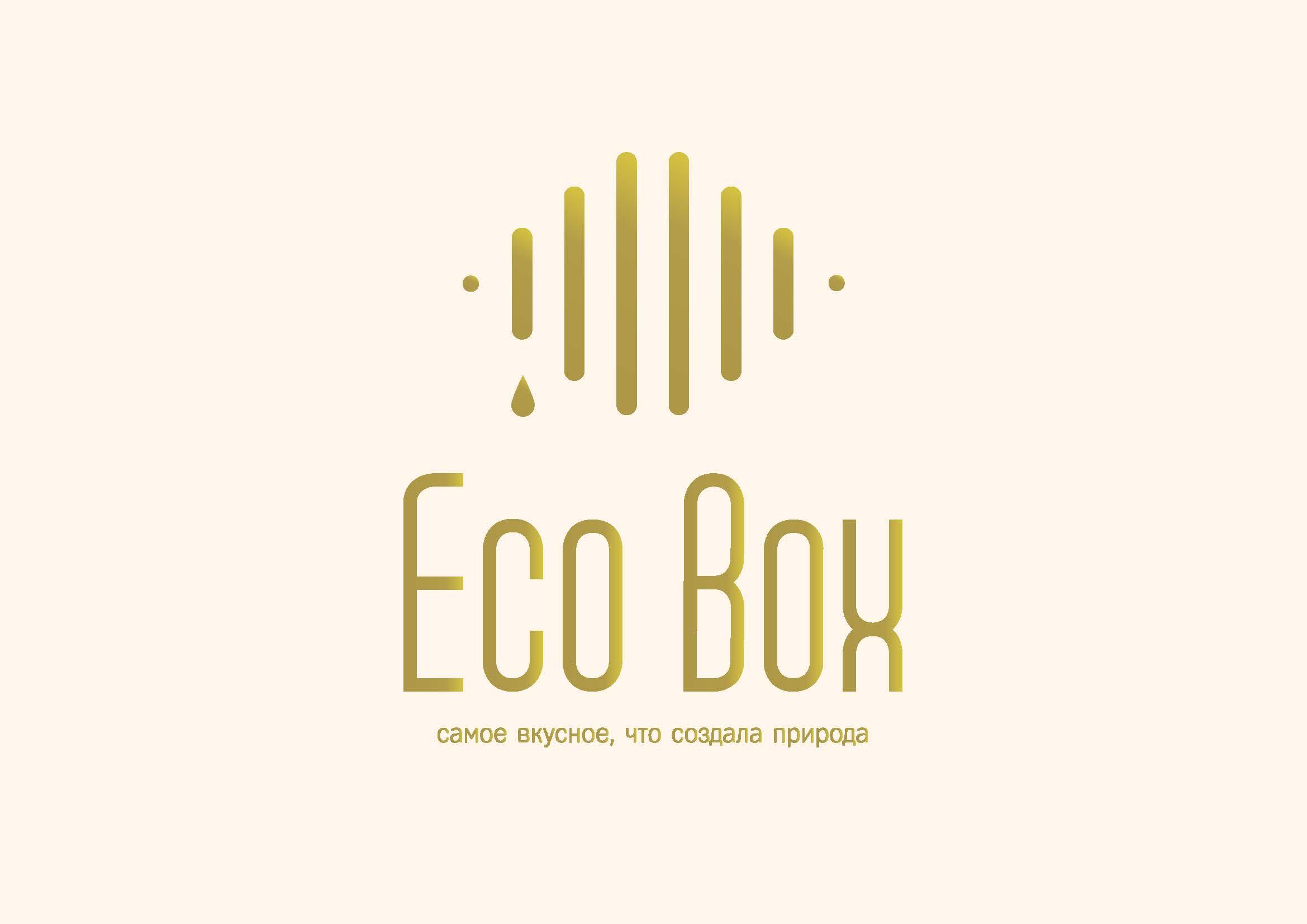 eco-box logo.jpg