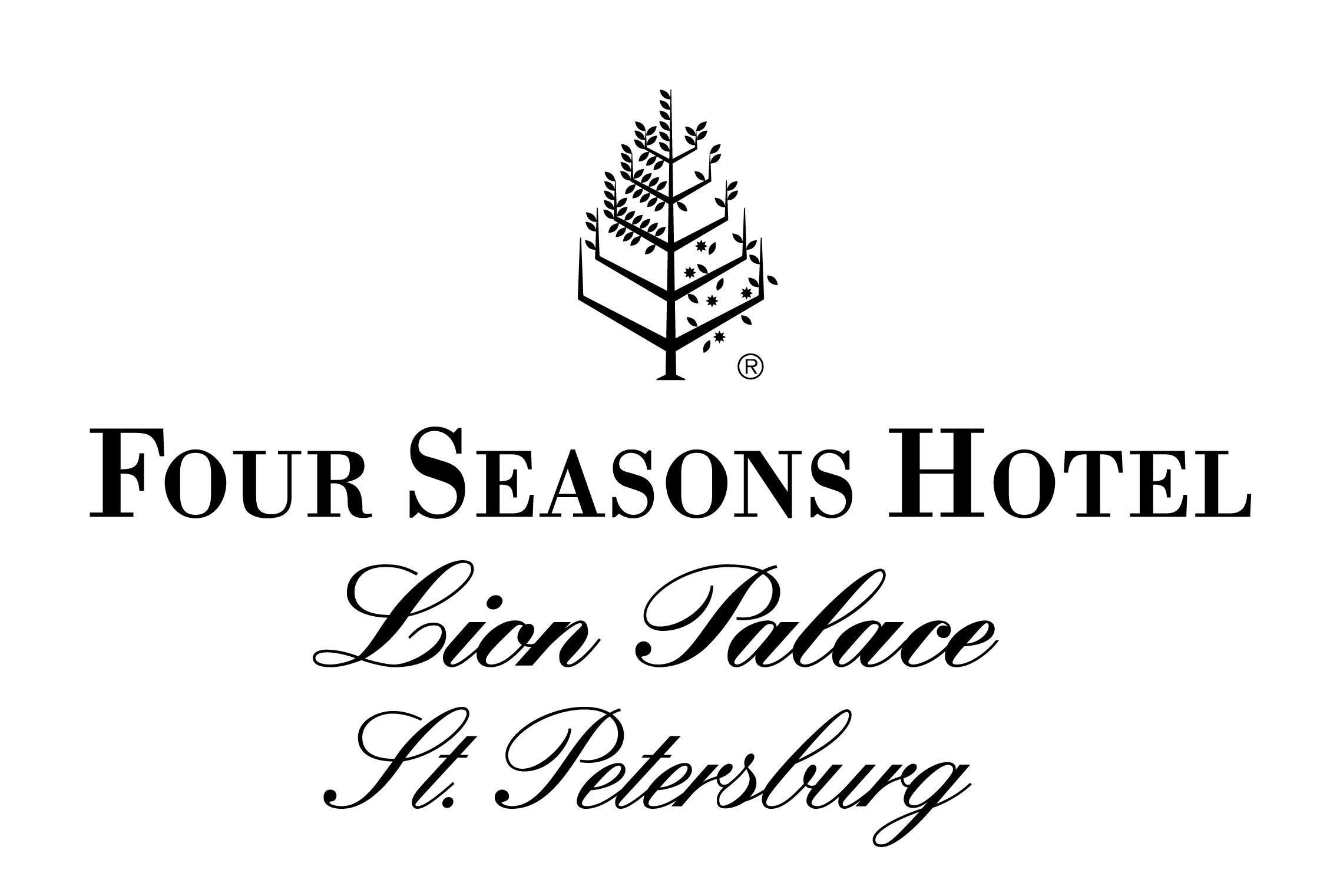 Four Seasons spb.jpg