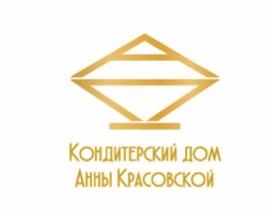 krasovskaia rus2.jpg