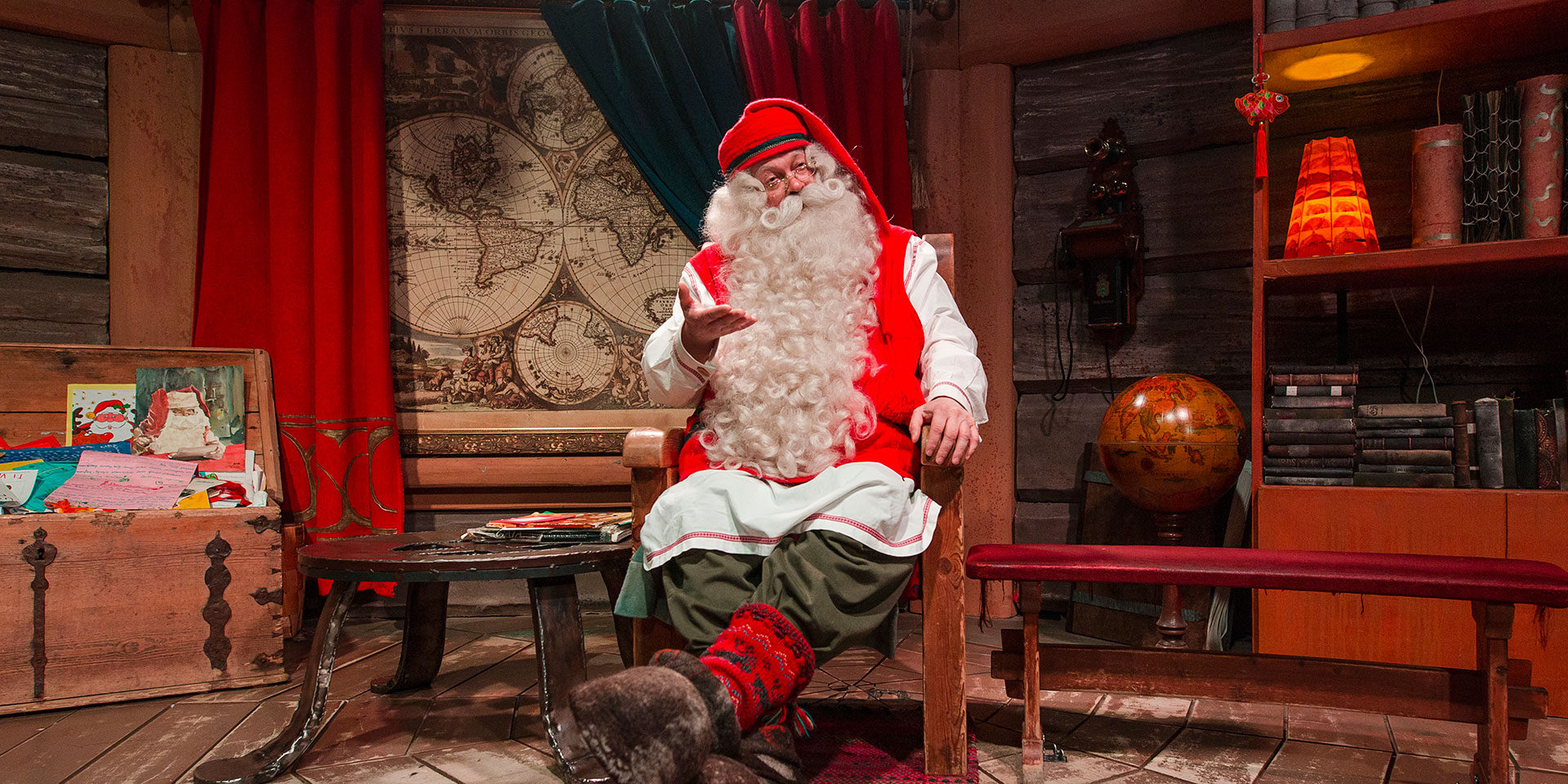 visit-rovaniemi-faq-ask-us-santa-claus-office-web-opt-1920x960.jpg