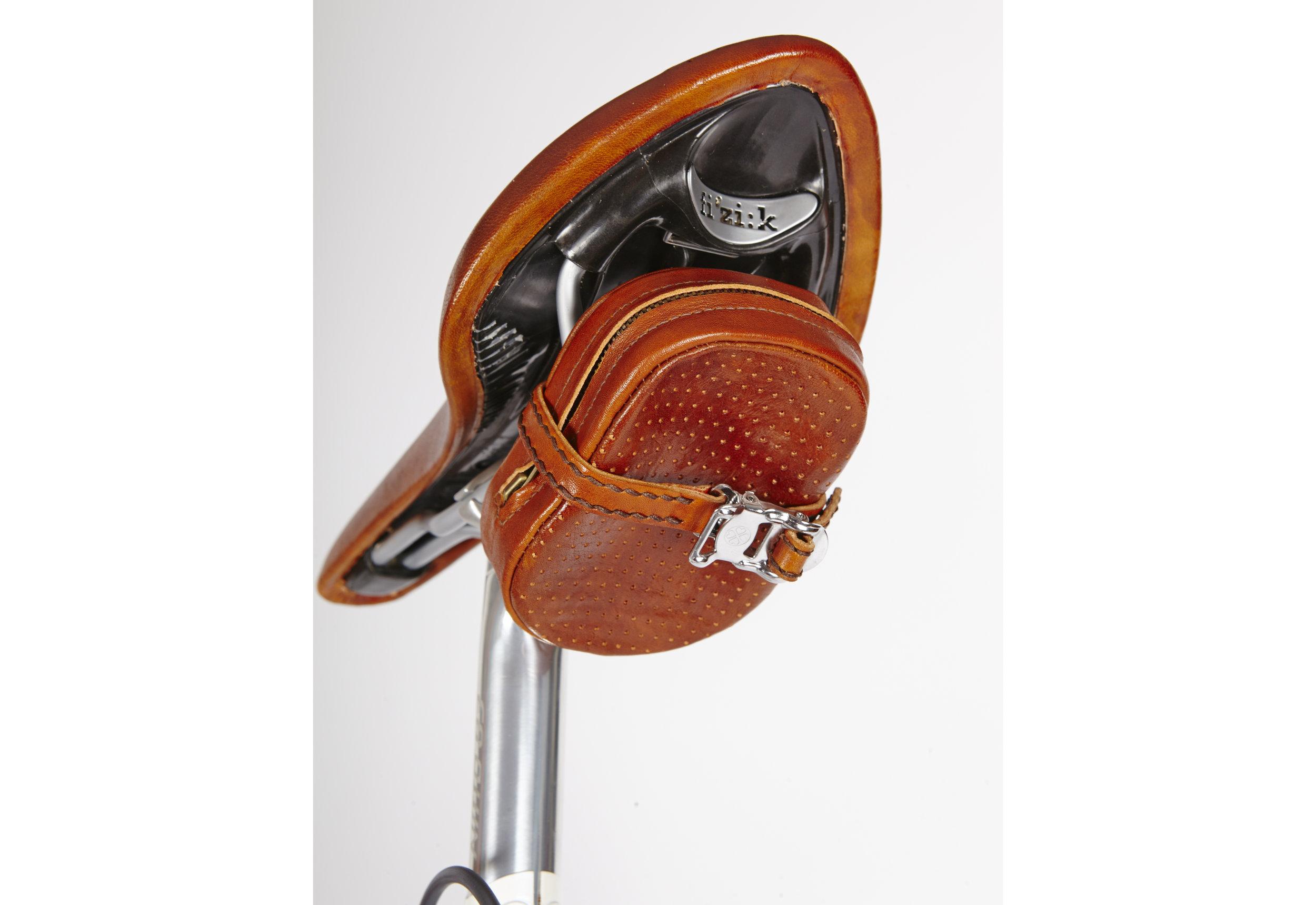 saddlebag.jpg