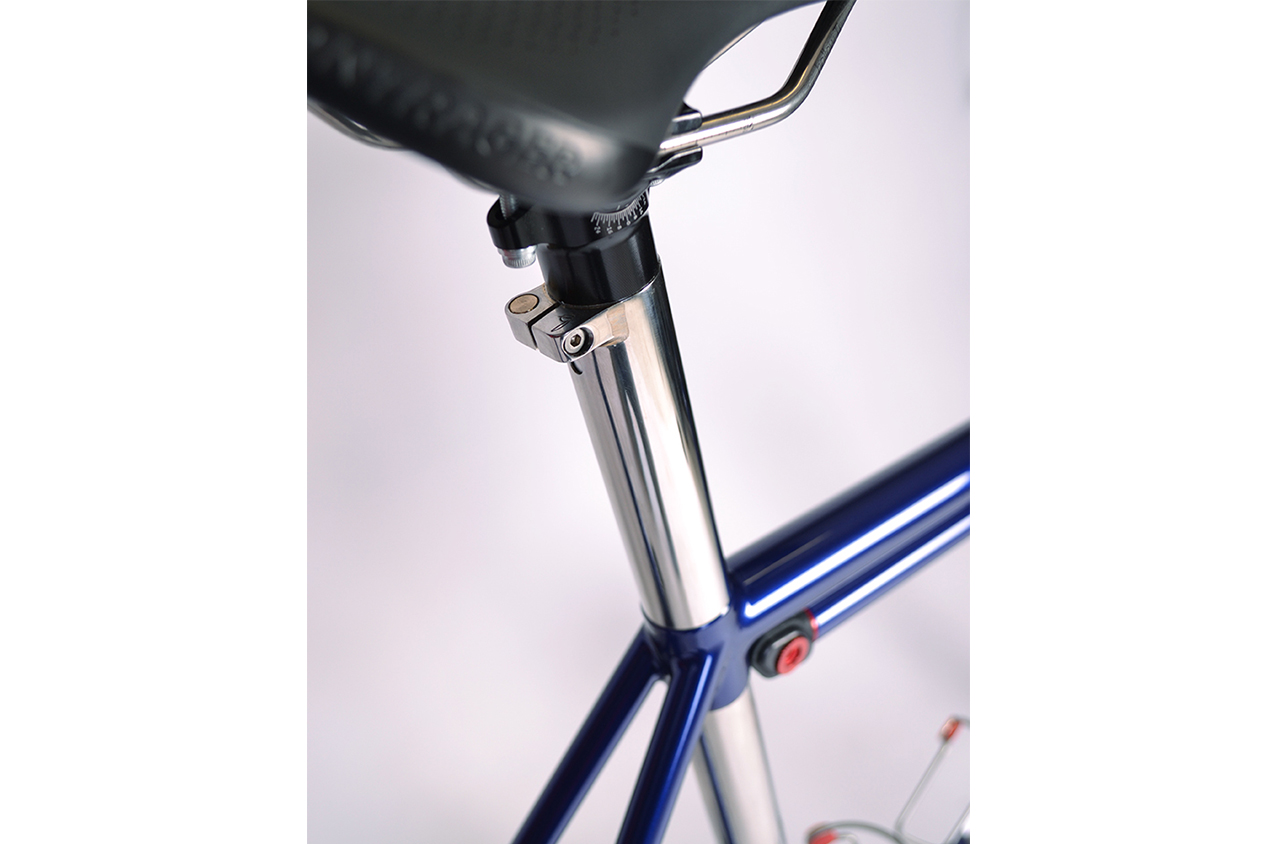 SeatClamp.jpg