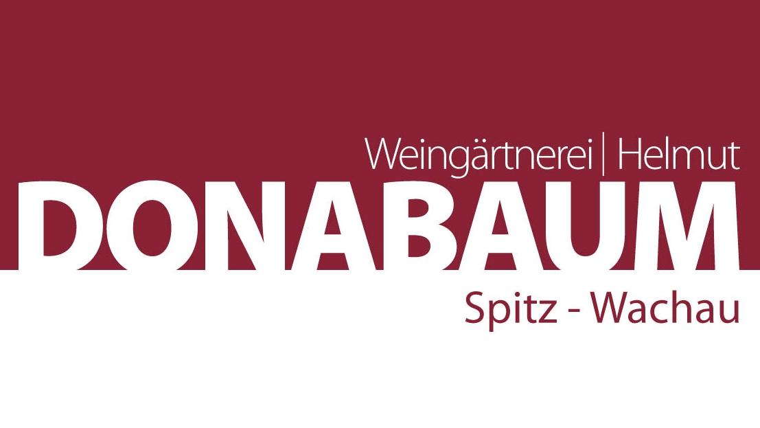 donabaum-logo-neu.jpg