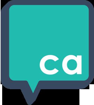 CA-logo@2x.png