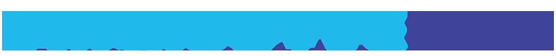 c5-logo.png