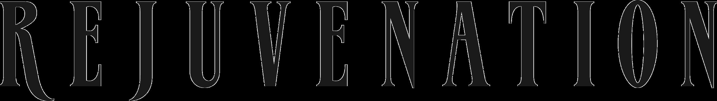 Rejuvenation_(lighting_and_hardware)_logo.png