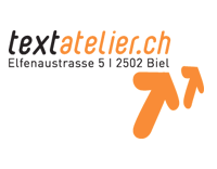 logo_textatelier.png