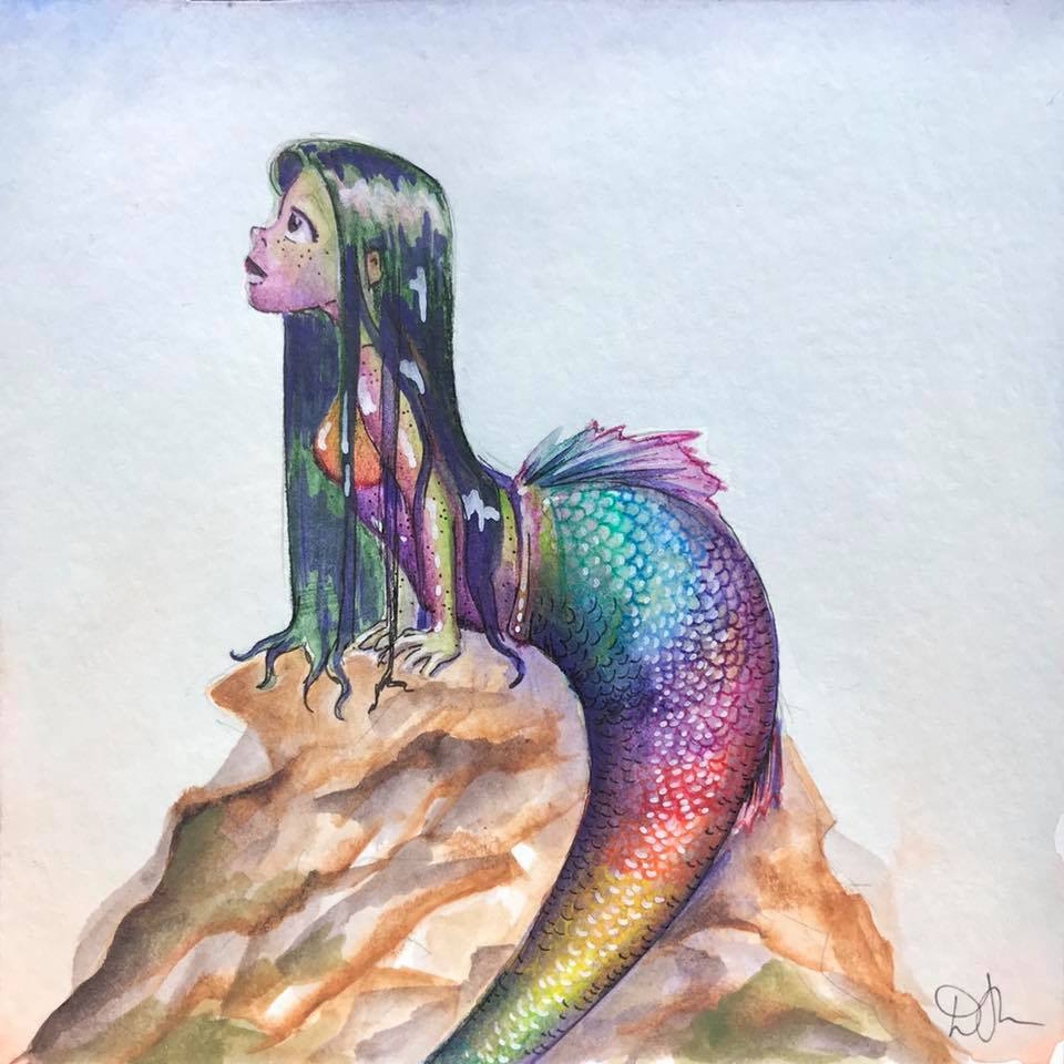Danni Smith Art - mermaid illustration.jpg