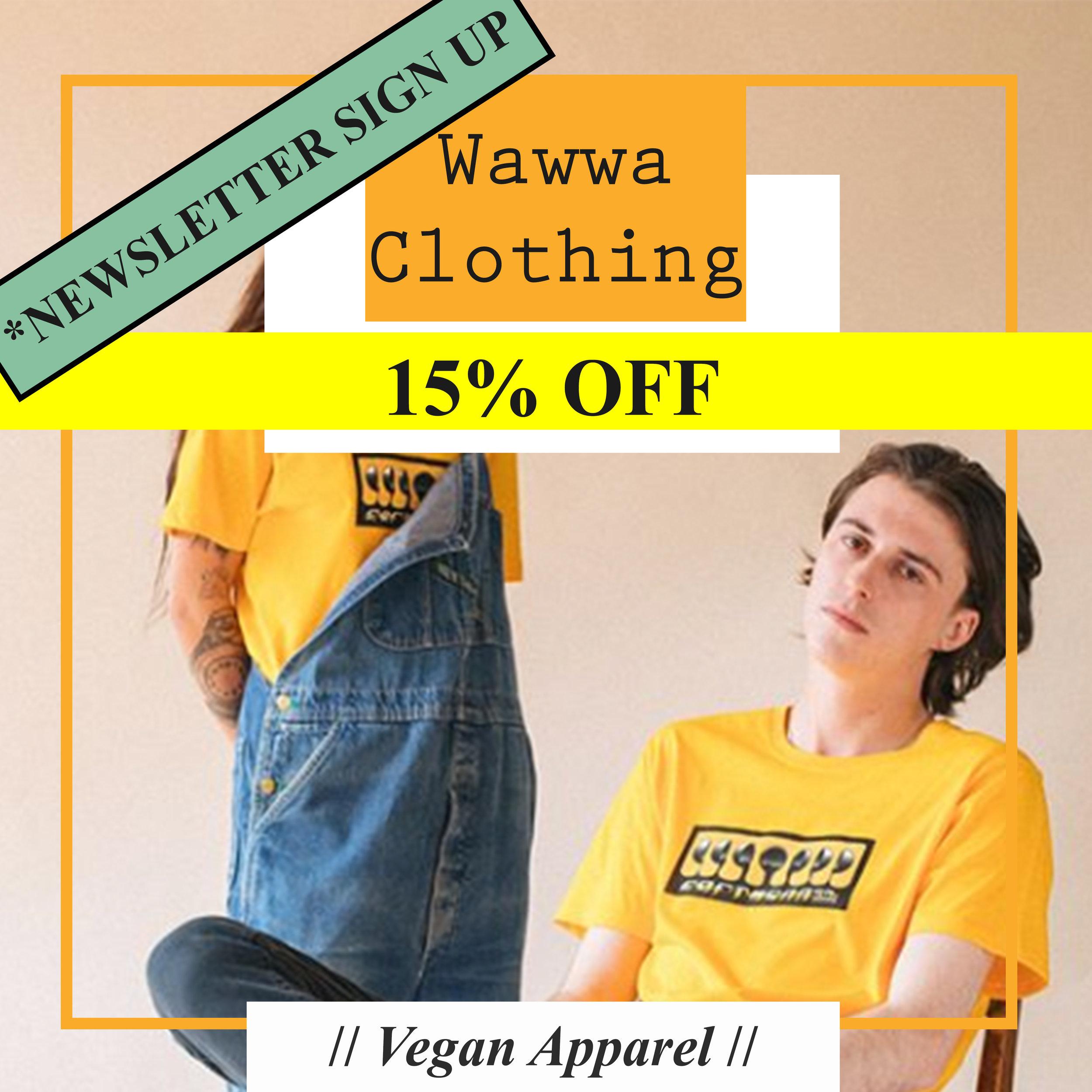 Wawwa Clothing.jpg