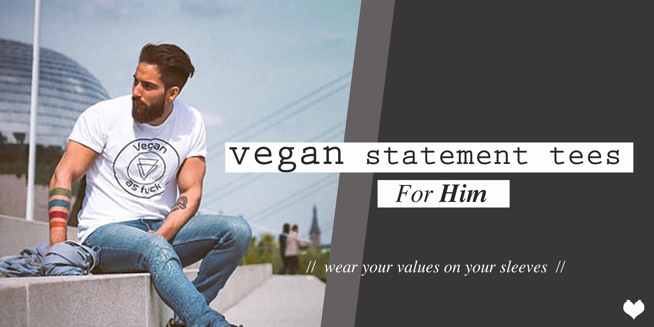 image by  Do No Harm apparel